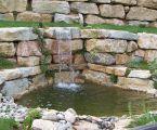 bassin-mur_de_soutenement-riviere