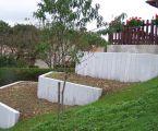 palier-plantations-murs_de_soutenement